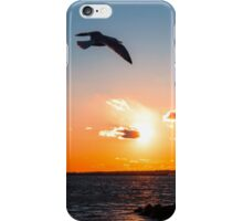 Relaxation Therapy iPhone Case/Skin