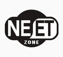 Neet Zone by fysham