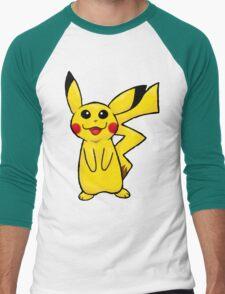 Pika Pika! T-Shirt
