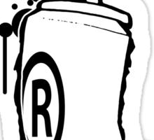 tools   Sticker