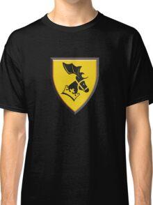 Classic Baratheon Classic T-Shirt