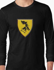 Classic Baratheon Long Sleeve T-Shirt