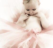 Untitled by babyblues