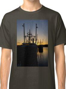 Safe Harbor Classic T-Shirt