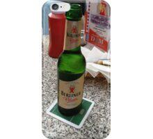 Berlin 102 iPhone Case/Skin