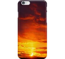 Sailor's Delight iPhone Case/Skin