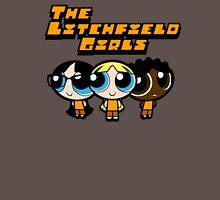 The Litchfield Girls Unisex T-Shirt