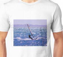 Sail To Sail Unisex T-Shirt