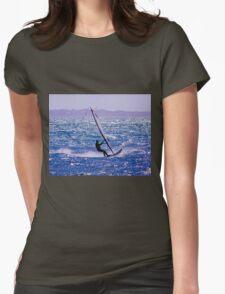 Sail To Sail T-Shirt