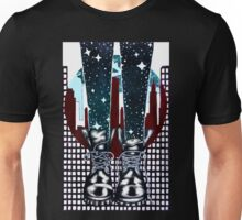The World XXI Unisex T-Shirt