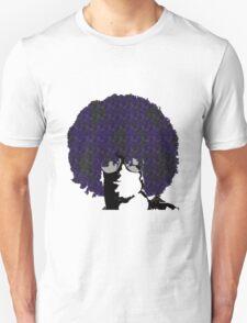 Psychedelic Dude II T-Shirt
