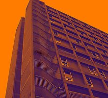 Parkhill popart (part 6 of 6) by sidfletcher