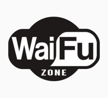 Waifu Zone by fysham