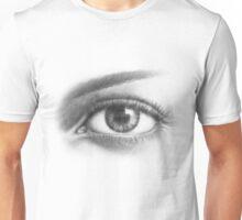 ORIGINAL Unisex T-Shirt