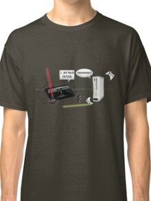 I am your father! Classic T-Shirt
