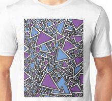 Tri me Unisex T-Shirt
