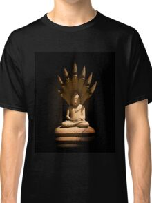 buddha #2 Classic T-Shirt
