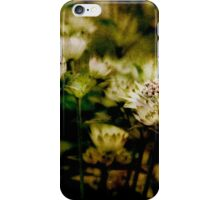 In shaded places ... iPhone Case/Skin