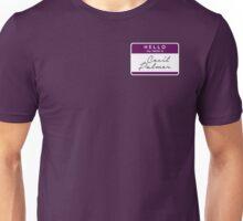 Hi, I'm Cecil Unisex T-Shirt