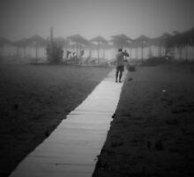 His path by armine12n