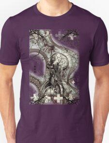 Sudden awareness T-Shirt