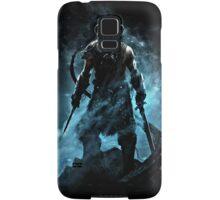Skyrim Ultimate ! [UltraHD] Samsung Galaxy Case/Skin