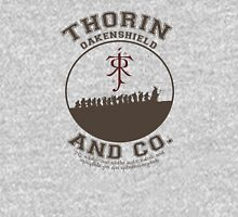 Thorin & Co. T-Shirt