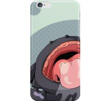 Dragon Ultimate Art ! [UltraHD] iPhone Case/Skin