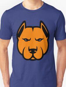 PIT BULL-22 Unisex T-Shirt