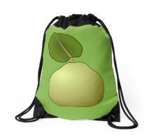 Quince Drawstring Bag