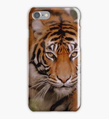 Jaya iPhone Case/Skin