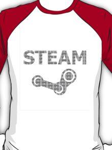 Steam Sales T-Shirt