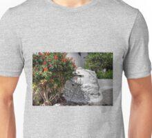 Halki Oven Unisex T-Shirt
