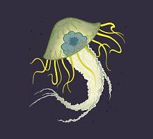 Wandering Jellyfish 2 Unisex T-Shirt
