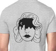 YEG - House & Home Unisex T-Shirt