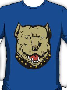 PIT BULL-23 T-Shirt