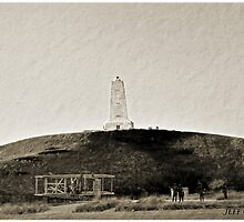 The Wright Brothers by Jeff Ore