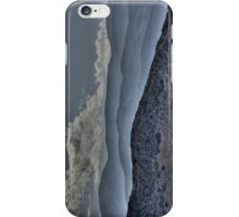 Mountains of Rhodes iPhone Case/Skin