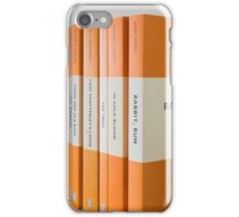 Books! iPhone Case/Skin