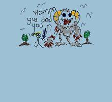 Wampa Gud Dad You R. T-Shirt