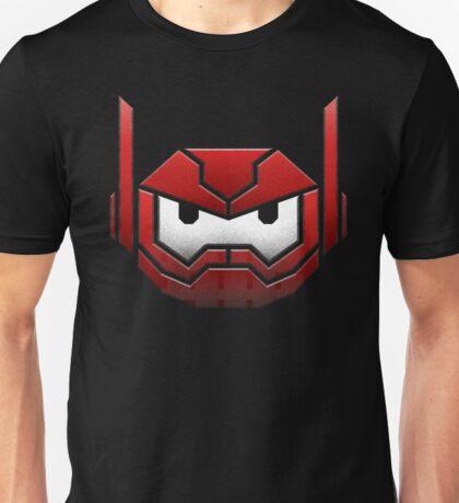Bayformer Unisex T-Shirt