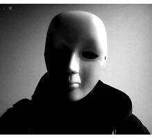 Masked by Salien