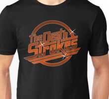The Deathstrokes Unisex T-Shirt