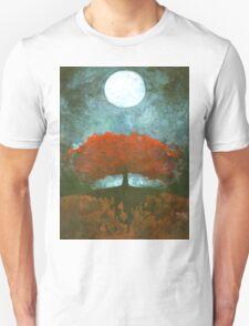 For Ever Unisex T-Shirt