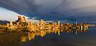 Mono Lake-3 by Zane Paxton