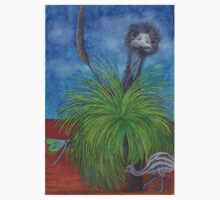 """A Second Snippet of Oz"" Kids Clothes"