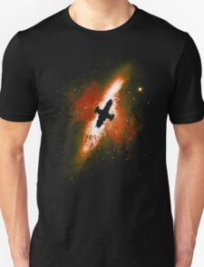 Firefly in the Sky T-Shirt