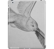 The Wise One iPad Case/Skin