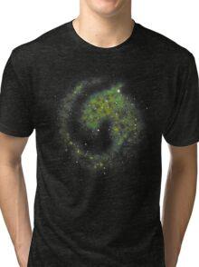 Xenospace Tri-blend T-Shirt