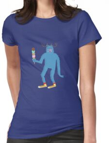 Stanley Womens Fitted T-Shirt